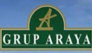 Permalink to Lowongan Kerja Bagian Marketing di Araya Group
