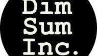 Permalink to Lowongan Kerja Bagian Payroll Staff di Dim Sum Inc.