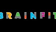 Permalink to Lowongan Kerja Bagian Early Childhood Brain Trainer di PT. Kidzgrow Indonesia