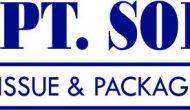 Permalink to Lowongan Kerja Bagian Supervisor Purchasing di PT. Sopanusa Tissue & Packaging Saranasukses