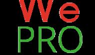 Permalink to Lowongan Kerja Bagian Property Online Marketer di PT. Wepro Citra Sentosa